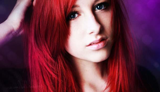 Краска для волос Палет: палитра цветов, фото, отзывы о Фитолинии