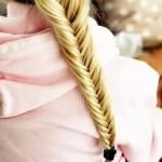 свободное плетение