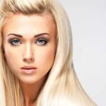 мечта стать блондинкой