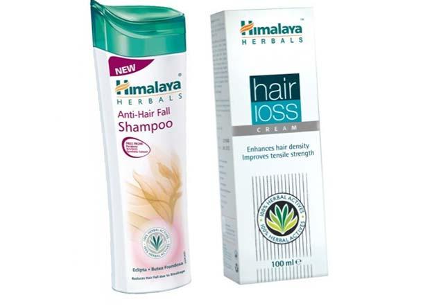 Рейтинг шампуней для волос в украине