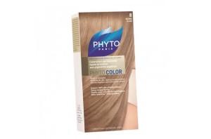 краска для волос фитоколор