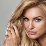 сохранение красоты волос