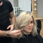 vozdushnaya-lesenka-v-stile-shik-na-blondirovannyh-lokonah