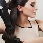 новинка для сушки волос