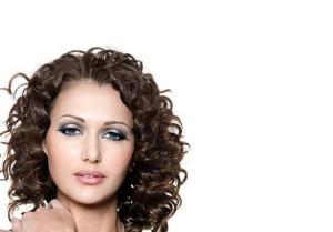 карвинг для волос