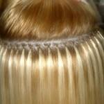 парикмахерская процедура