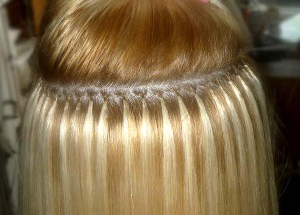 Бразильские волосы для наращивания отзывы