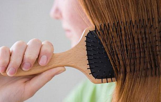 уход за истонченными редкими волосами