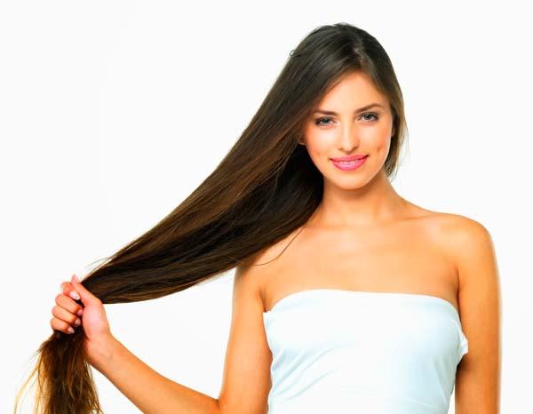Витамины Алерана для роста волос: отзывы трихологов, инструкция цена состав