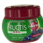фруктовый состав