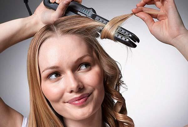 Если выпадают волосы какие анализы нужно сдать