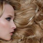 великолепие волос