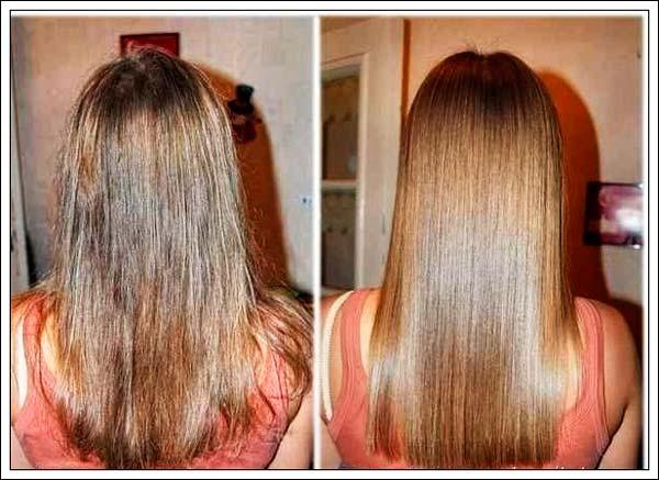 солгар витамины кожа волосы ногти инструкция