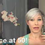 после 50