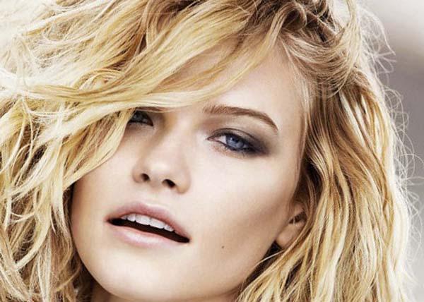 Шампунь для восстановления волос: отзывы, какой лучше выбрать?