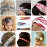 poveazka-devochke-27-150x150 Повязка на голову своими руками для девочки: как сделать украшение и солоху
